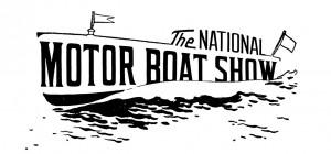 NMBS_Logo_bw