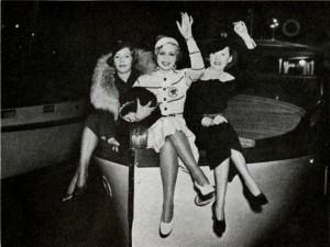 New York 1936 Rudder 2-1936 (2)