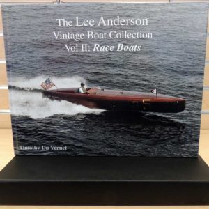Lee Anderson Vol II